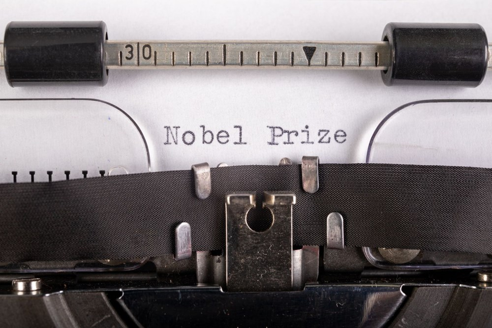 Nobel Ödülleri'nde kazananlar bu yıl daha fazla alacak - 4