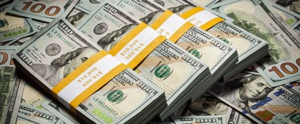 Varlık fonlarının değeri 7,5 trilyon dolara yaklaştı