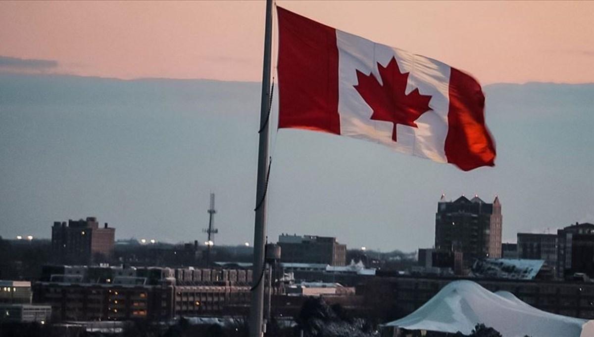 Kanada'da iş gücü ihtiyacı arttı