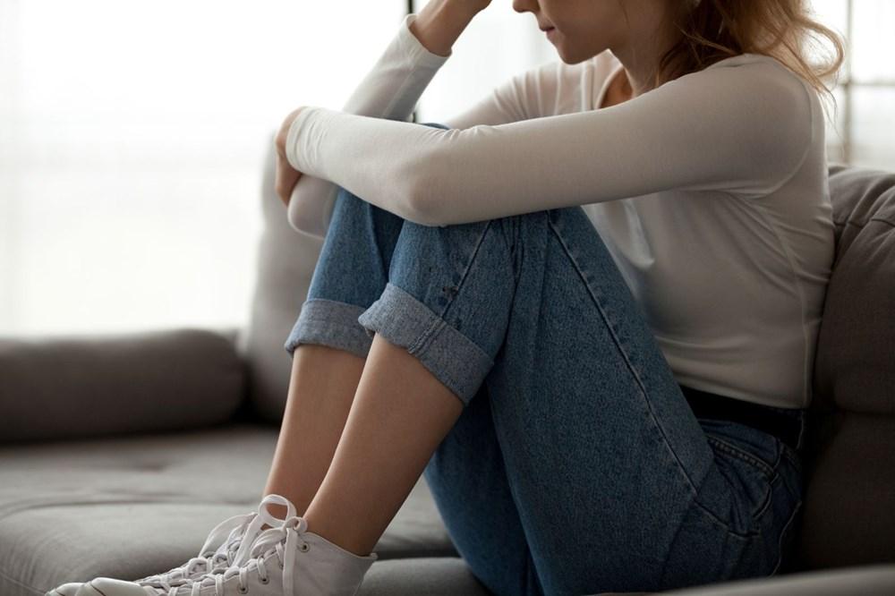 Yalnızlığın olumlu etkisi hayal gücü - 7