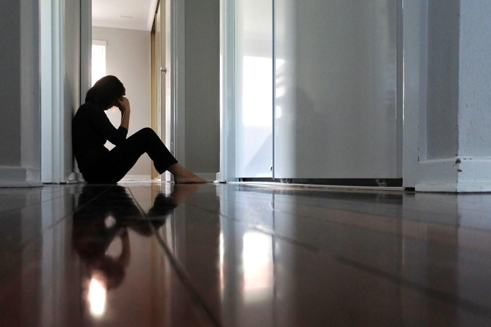 Yalnızlığın olumlu etkisi hayal gücü - 6