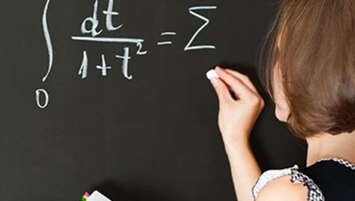 Sözleşmeli öğretmen atama sonuçları bugün saat 17.00'da açıklanacak