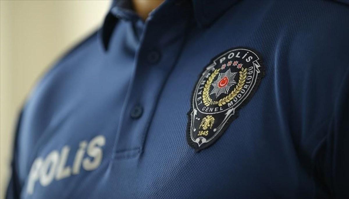 Polis Akademisi'ne 2 bin 500 öğrenci alacaktür