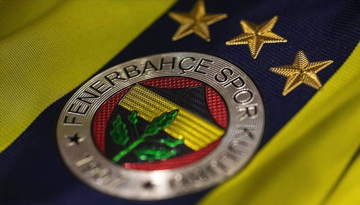 SON DAKİKA:Fenerbahçe'de yeni seçim tarihi belli oldu