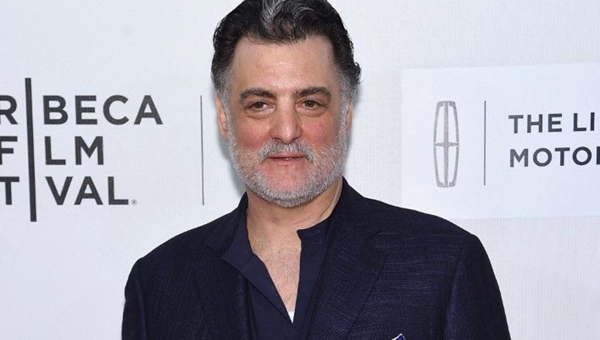 The Sopranos dizisinin Johnny Soprano'su Joseph Siravo hayatını kaybetti