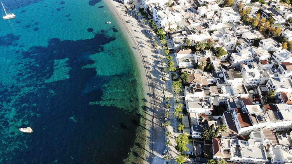 Unusual holiday in Bodrum - 11