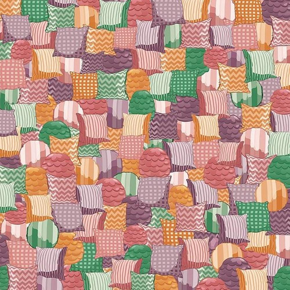 Dikkat testi: Resimdeki dört yapraklı yoncayı bulabilir misiniz? - 10