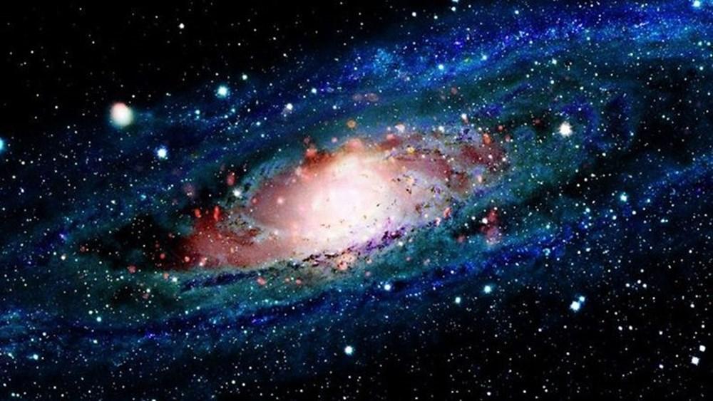 Bilim insanları uyardı: Evren aniden yok olabilir - 4