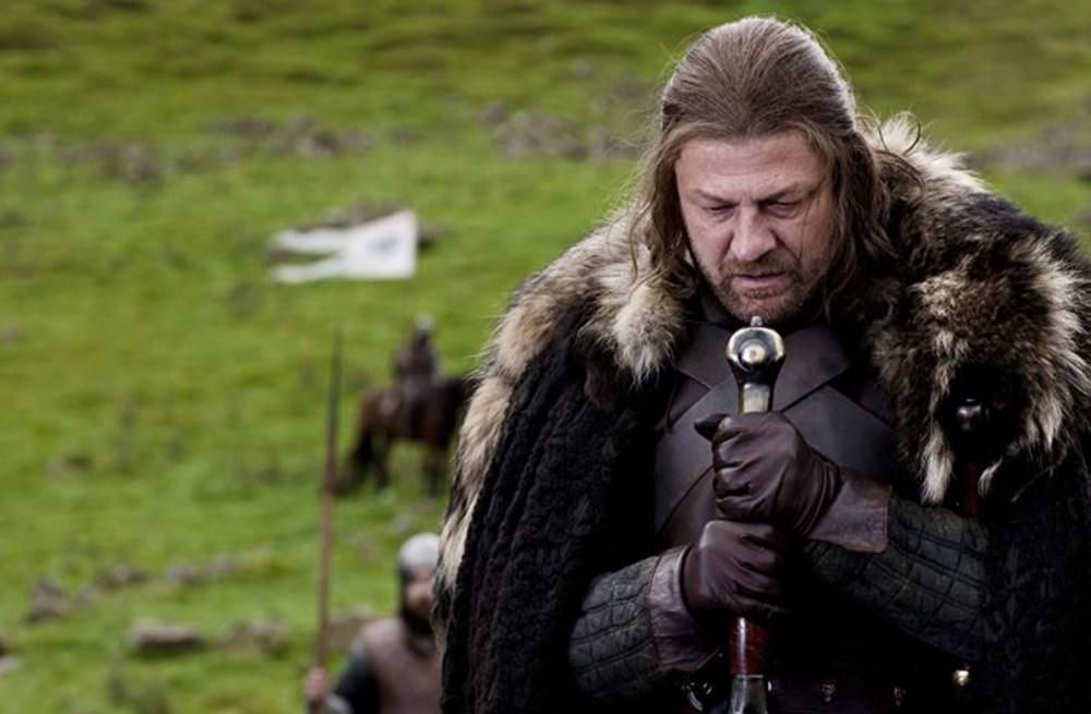 Game of Thrones'un tiyatro oyunu geliyor - 3
