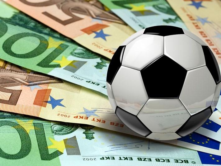 Süper Lig'de limitler tükendi, harcama azaldı