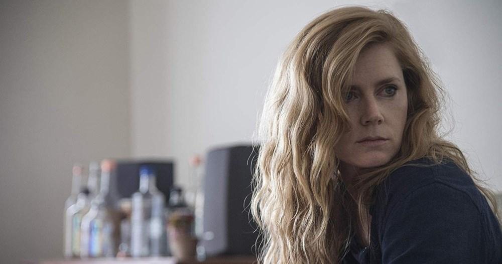 2021 Oscar Ödülleri'nde En İyi Kadın Oyuncu adayı tahminleri - 2