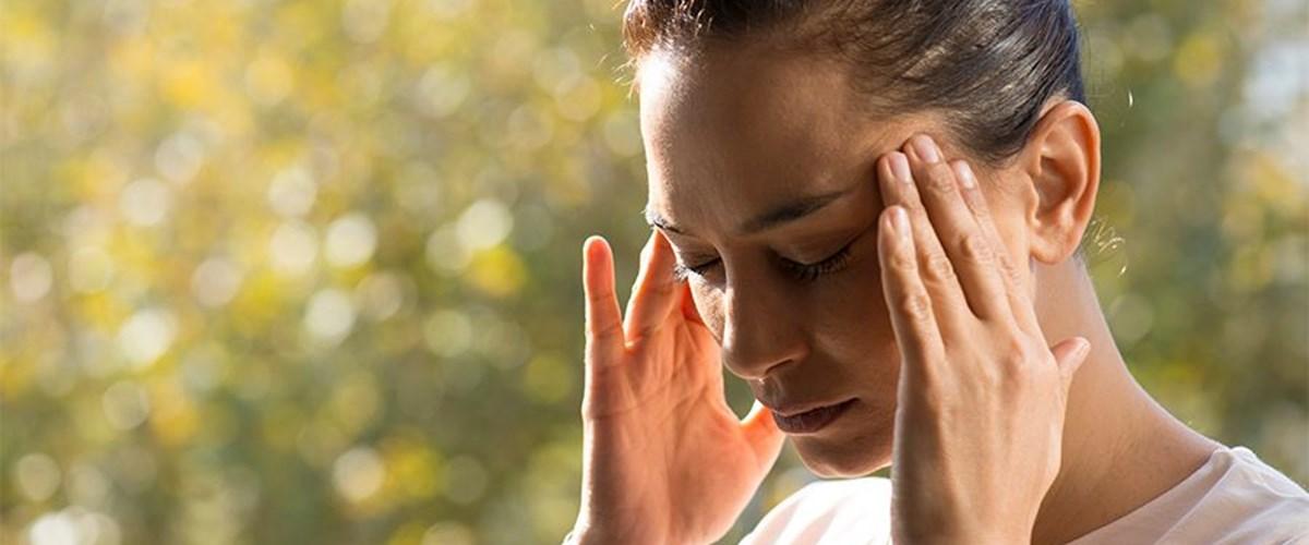 Migren nedir, tedavisi nasıldır? (Migren aşısı var mı?)