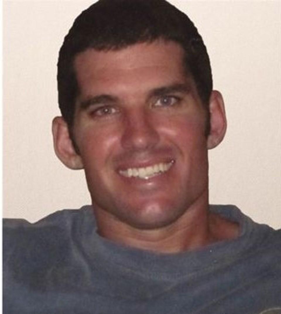 ABD'li komando William Ryan Owens Yemen'deki operasyonda yaşamını yitirmişti.