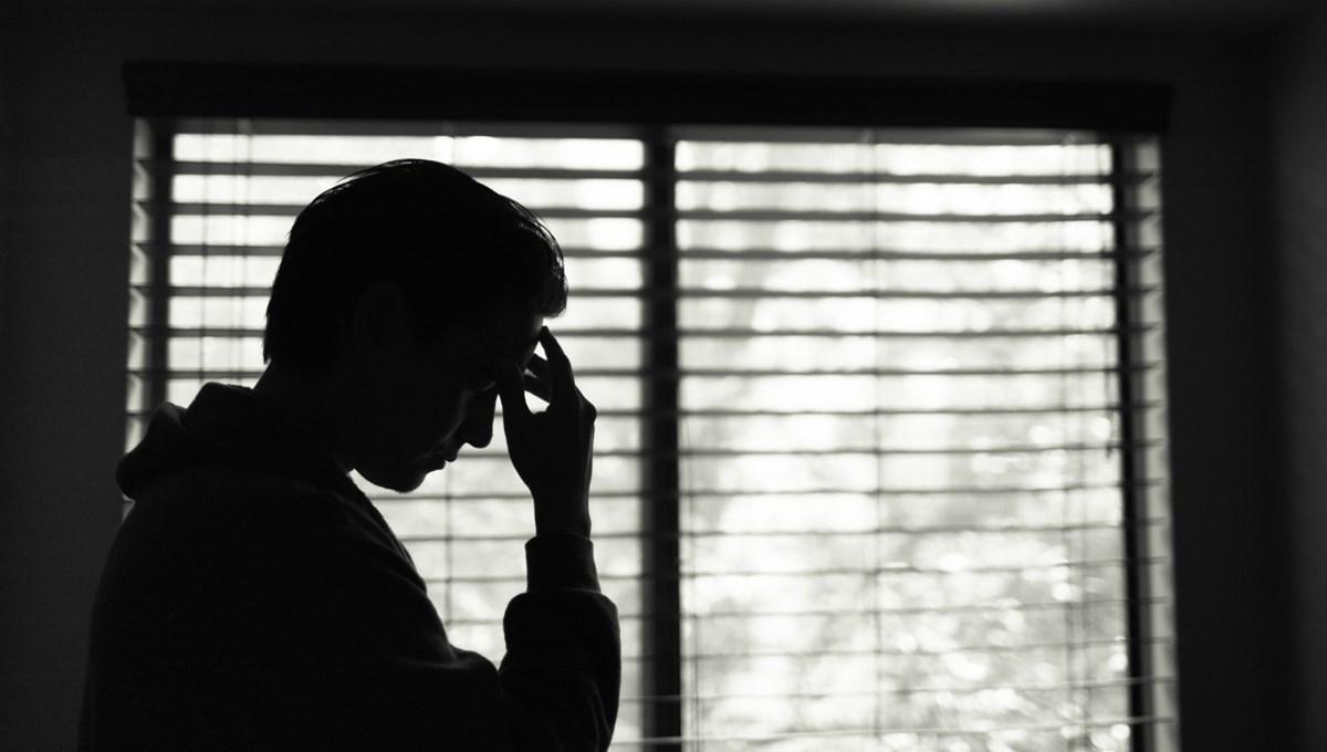 Beyin sisi: Travma, belirsizlik ve karantina zihnimizi nasıl etkiledi?