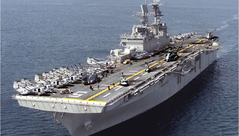 USS Bataan.jpg