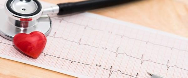 Kalp krizi hangi belirtilerle sinyal veriyor?