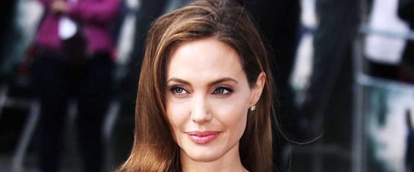Angelina Jolie, Brad Pitt'ten ayrılması ilgili yeni açıklamalar yaptı