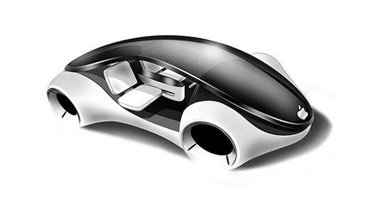 Apple otomobil üretimi için Hyundai ile görüşmelere başladı