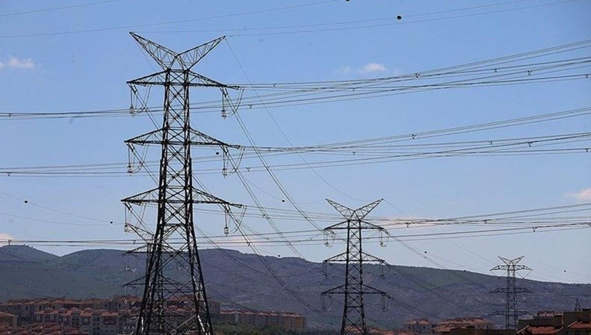 SON DAKİKA: Elektrik fiyatlarına yüzde 15 zam yapıldı