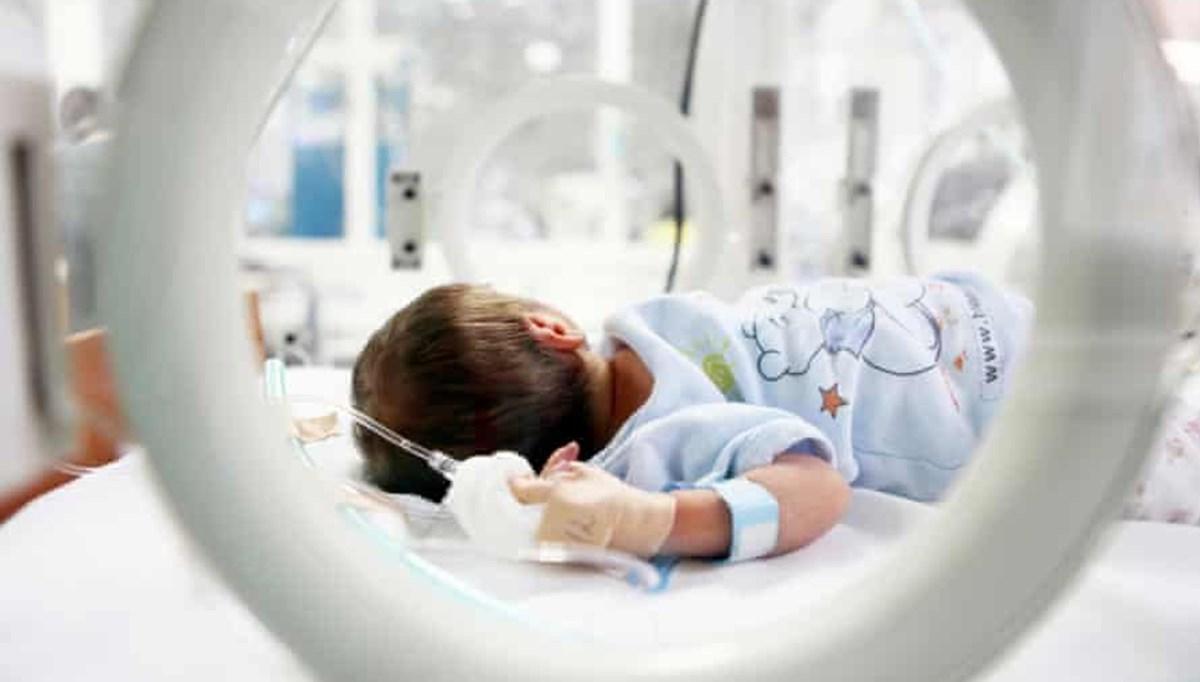 Brezilya'da bin 300'ü aşkın bebek neden corona virüsten öldü?