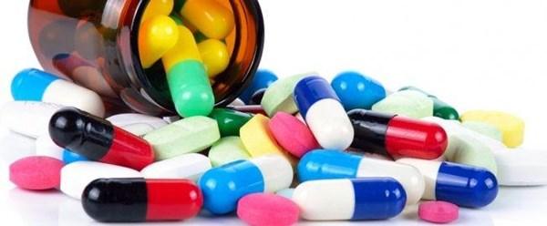 Sağlık Bakanlığından 143 ilacın pasife alınmasıyla ilgili açıklama
