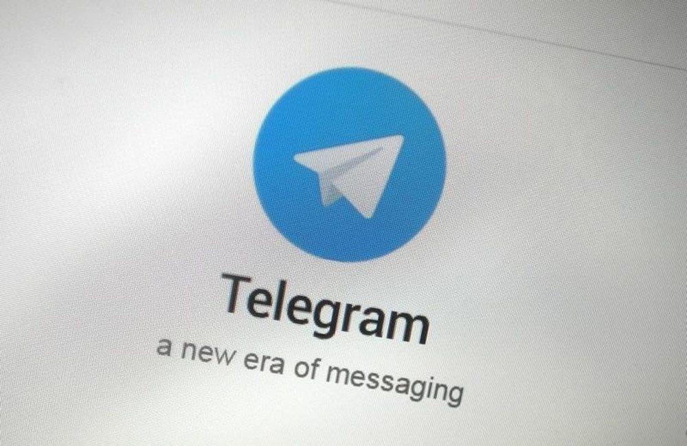 Telegram'dan yeni adım: Yeni özelliklerini duyurdu - 3