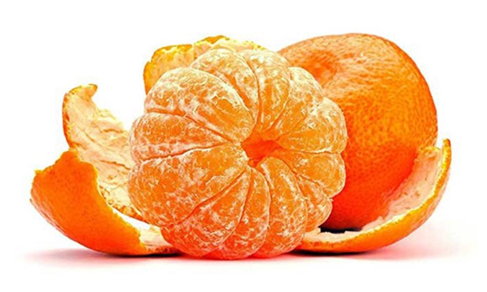 Bağışıklık sistemini güçlendiren besinler (50 sağlıklı besin) - 25