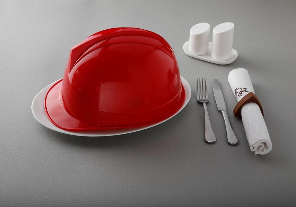 Ne kadar plastik yiyoruz? - 6