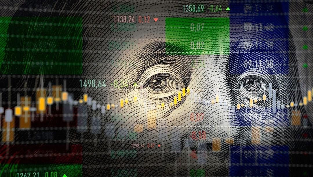 Dolar kuru bugün ne kadar? (23 Ocak 2020 anlık ve güncel dolar – euro fiyatları)