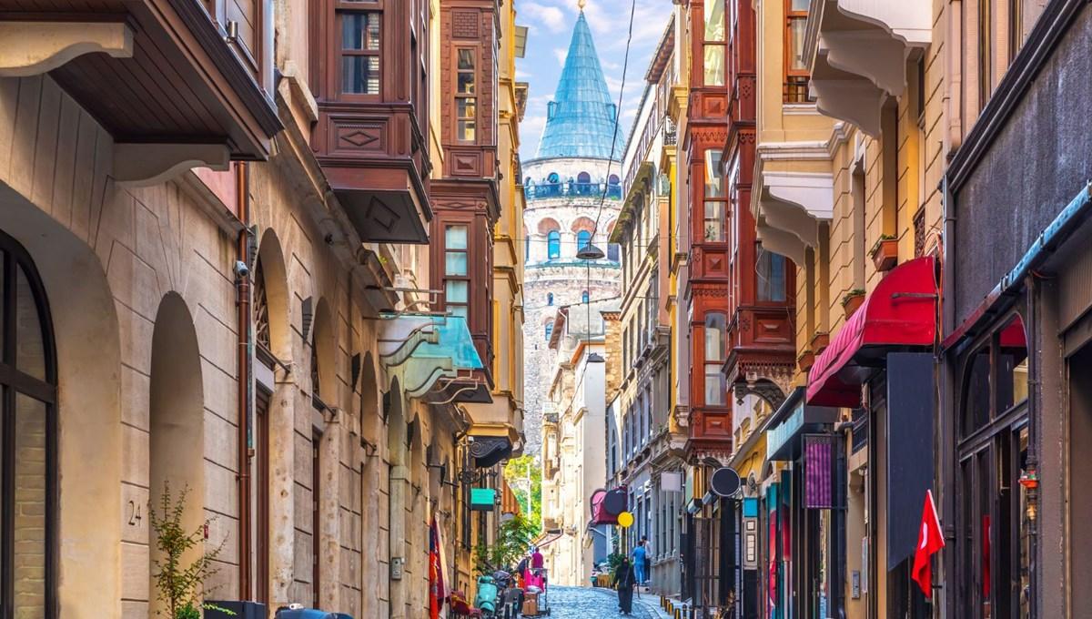 İstanbul İl Kültür ve Turizm Müdürü'nden 'Galata Kulesi' açıklaması