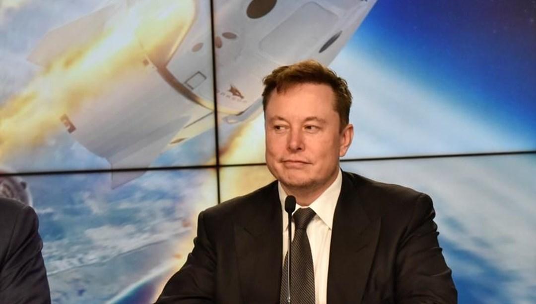 Çalışanlar sendika konusunda Elon Musk'ı yendi thumbnail