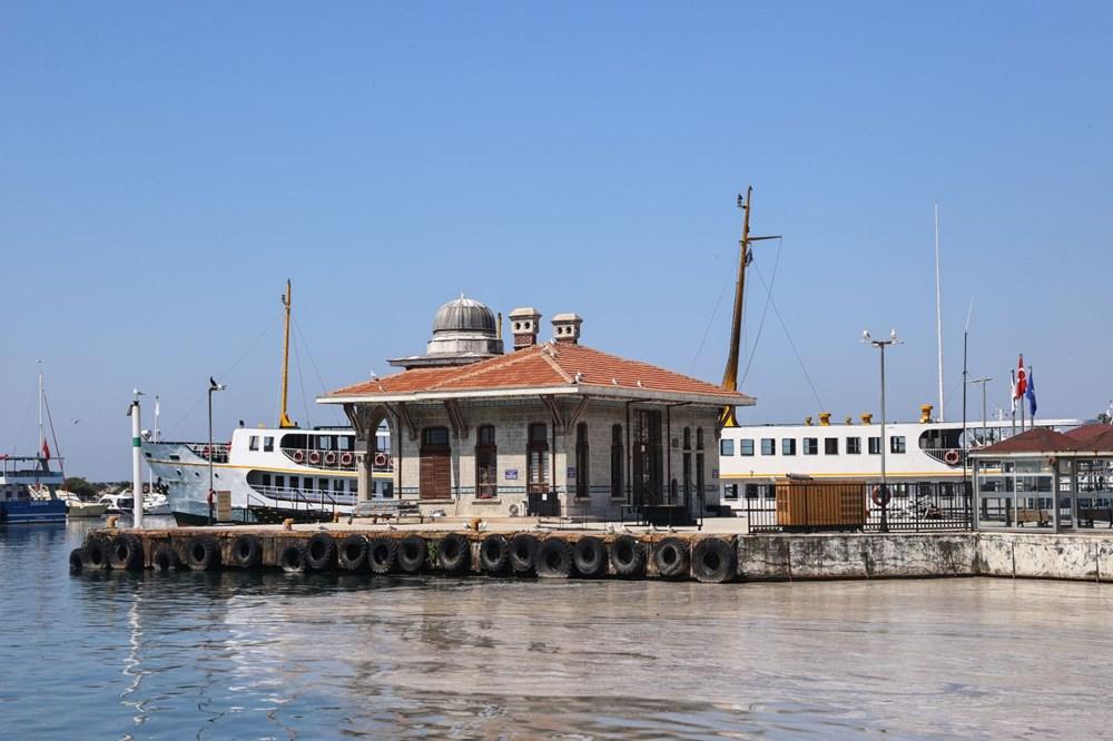 Marmara Denizi nasıl kurtulur? 3 aşamalı çözüm önerisi - 7
