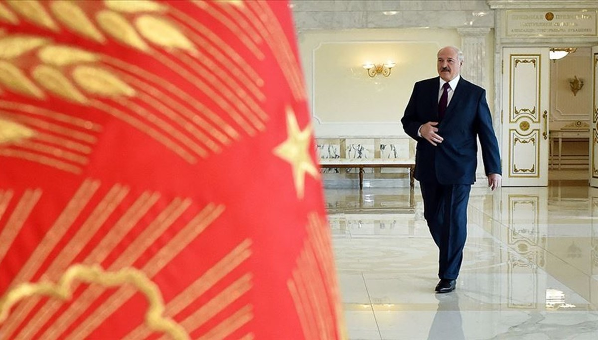 Belarus'ta Covid-19 gölgesinde cumhurbaşkanlığı seçimi