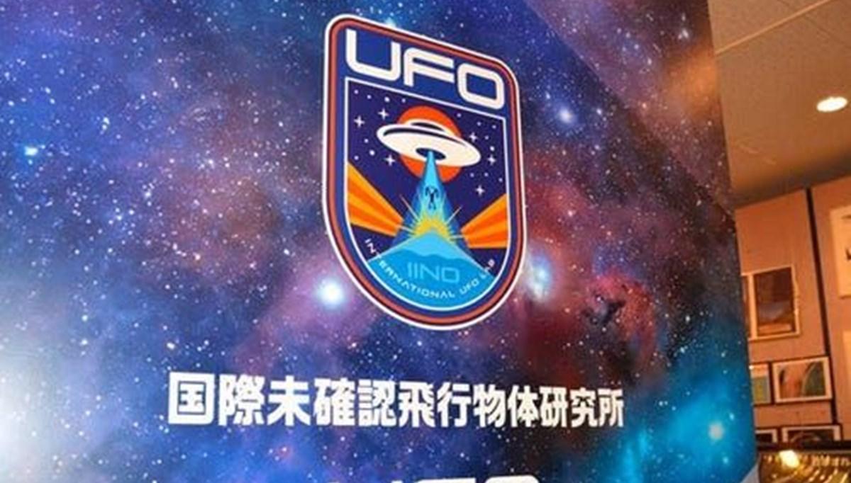 Japonya, Fukuşima Nükleer Santrali'nin yakınında UFO laboratuvarı açtı