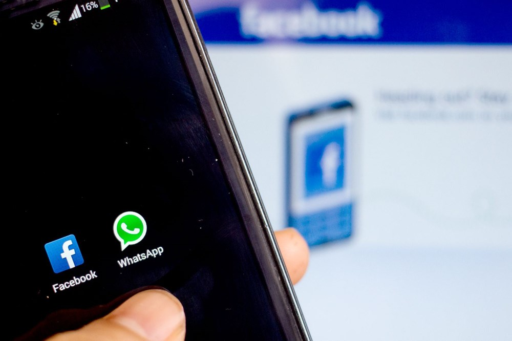 WhatsApp'ta süre doluyor: Veri ilkelerini kabul etmeyenlerin hesapları silinecek - 3