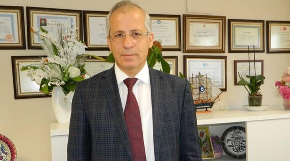 Prof. Ahmet Özet, kanserde deneysel tedavilerin ülkemizde de uygulandığını söyledi.