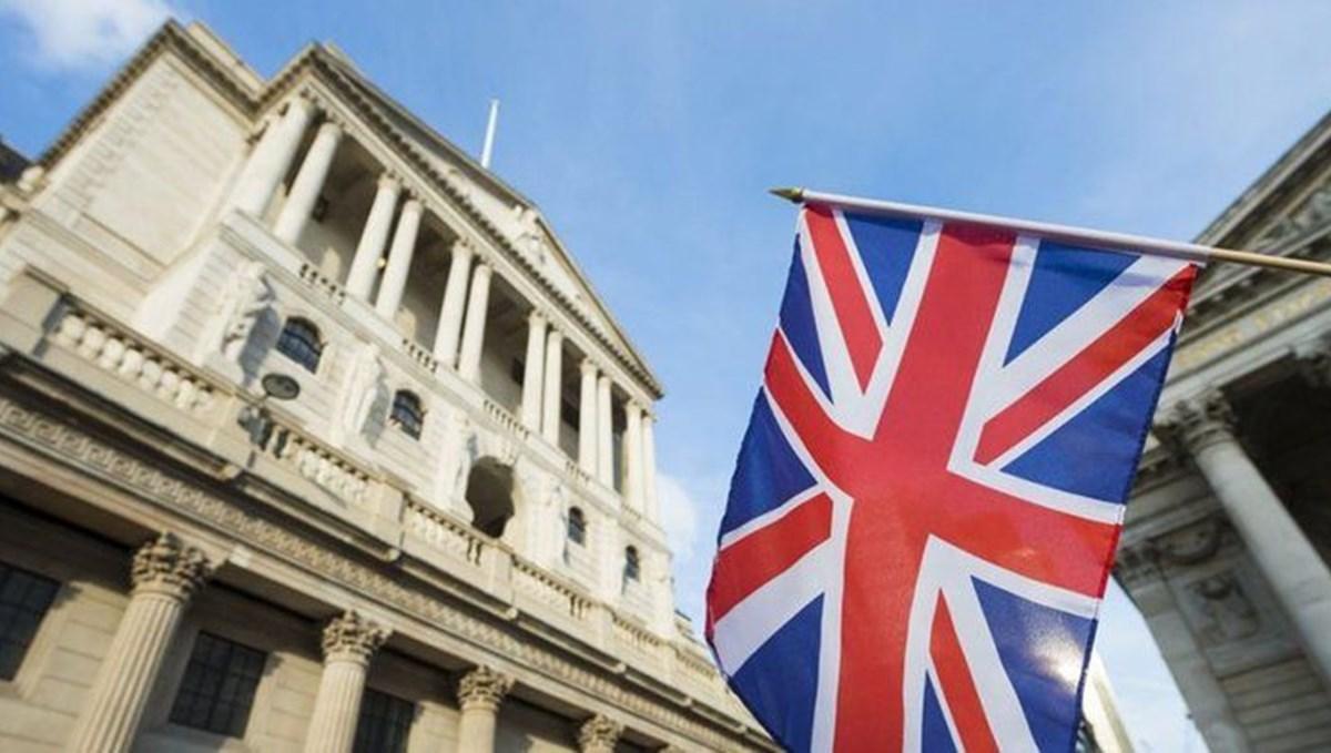 İngiltere'de 7 Mayıs'tan bu yana en yüksek Covid-19 vaka sayısı