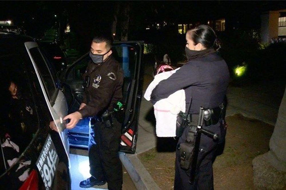 Lady Gaga'nın köpeklerini teslim eden kadın tutuklandı - 2