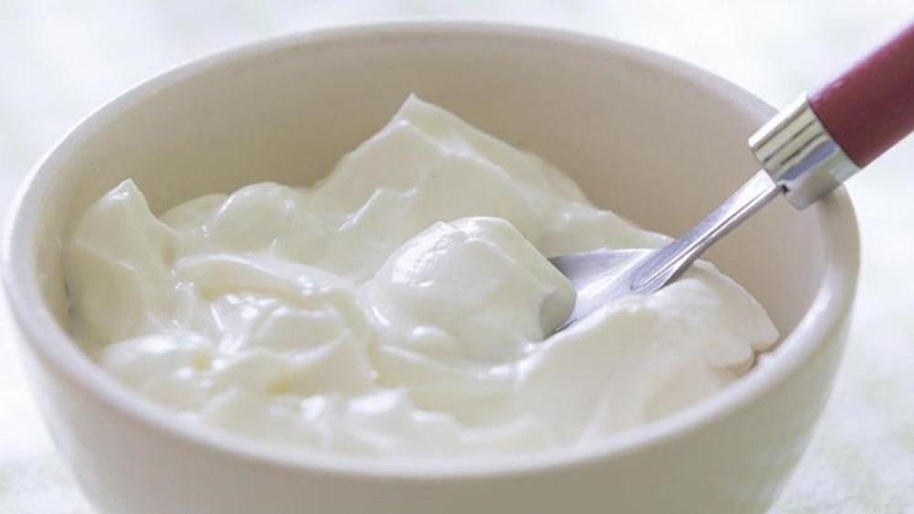 Kemik kırıklarına yoğurt iyi geliyor - 3