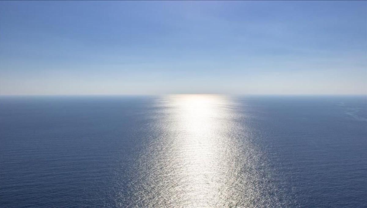 Dünya'yı kurtarıyor olabilirler: Okyanuslardaki metan yiyen bakteriler