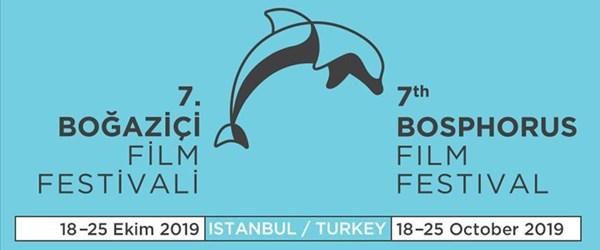 7. Boğaziçi Film Festivali biletleri satışa çıktı