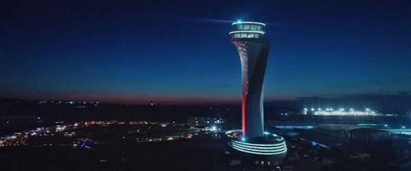 Yeni havalimanında dövizle kira iddiası