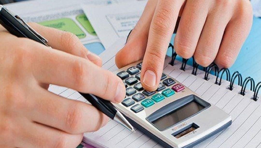 Ekonomik güven endeksi ekimde 92.8'e yükseldi