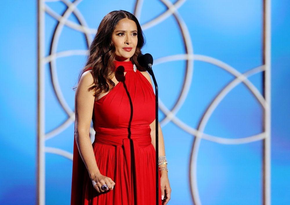 2021 Altın Küre Ödülleri'ni (Golden Globes 2021) kazananlar belli oldu (TAM LİSTE) - 29