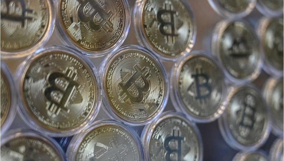 İçinde 286 milyon dolarlık Bitcoin olan diskini çöpe attı: Bulunursa 71 milyon dolar bağışlayacak