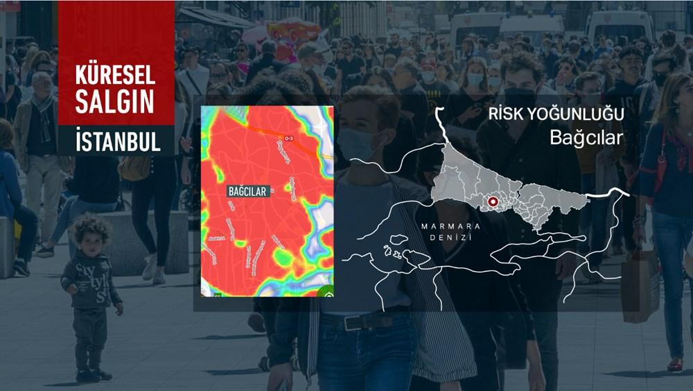 İstanbul'da corona virüs alarmı - 3