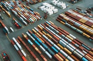 Dış ticaret endekslerinde temel alınan yıl güncellendi