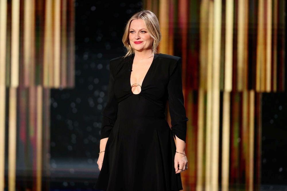 2021 Altın Küre Ödülleri'ni (Golden Globes 2021) kazananlar belli oldu (TAM LİSTE) - 33