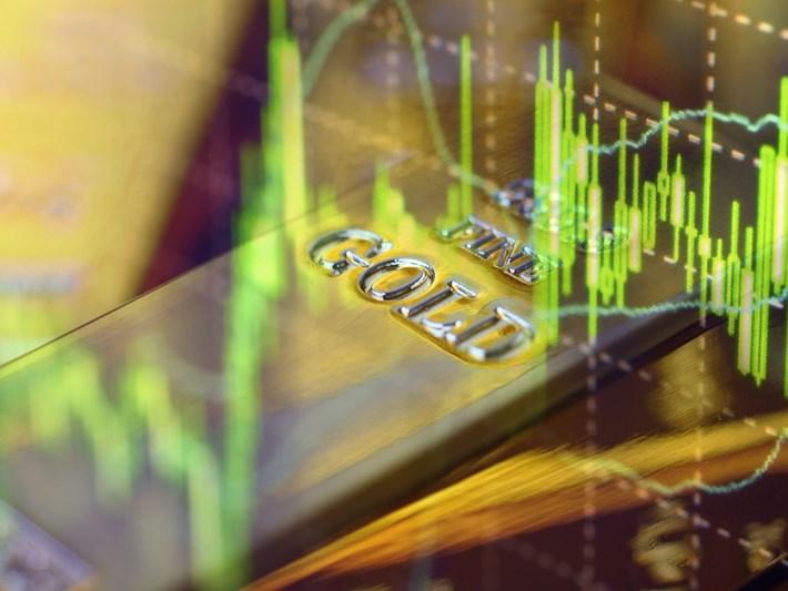 Çeyrek altın fiyatları bugün ne kadar oldu?28 Mayıs 2020 anlık ve güncel gram ve çeyrek altın fiyatları