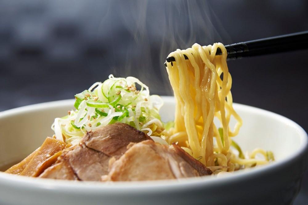 Dünyanın en iyi geleneksel lezzetleri - 28